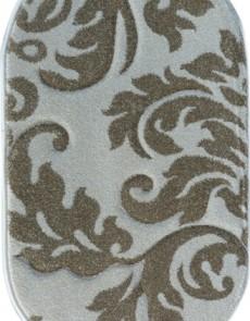 Синтетический ковер Sumatra (Суматра) C586A cream - высокое качество по лучшей цене в Украине.