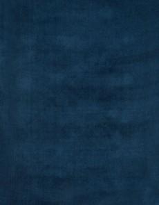 Високоворсний килим Touch 71301-090 - высокое качество по лучшей цене в Украине.