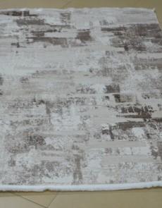 Синтетичний килим Vena 0010A l.beige-brown - высокое качество по лучшей цене в Украине.