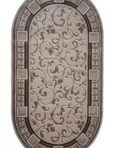 Синтетический ковер Версаль 2522/a2o/vs - высокое качество по лучшей цене в Украине.