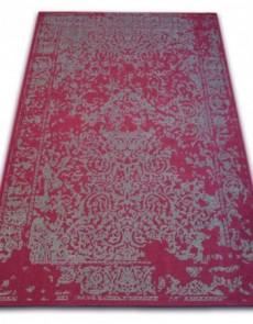 Синтетический ковер Vintage 22208-082 - высокое качество по лучшей цене в Украине.