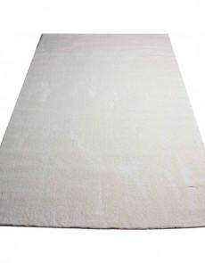 Синтетический ковер Viva 2236A p.white-p.white - высокое качество по лучшей цене в Украине.