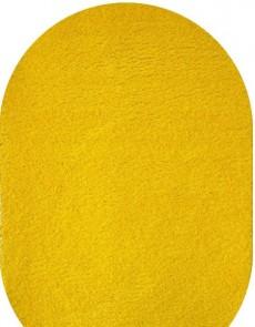 Синтетический ковер Viva 30 1039 4 32900 - высокое качество по лучшей цене в Украине.