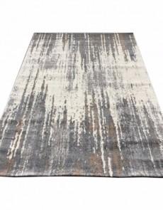 Синтетичний килим Viva AG57A P.White-P.A.Blue - высокое качество по лучшей цене в Украине.