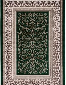 Синтетический ковер Вивальди 2929-a5-vd - высокое качество по лучшей цене в Украине.