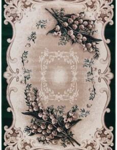 Синтетический ковер Вивальди 2961-a5-vd - высокое качество по лучшей цене в Украине.