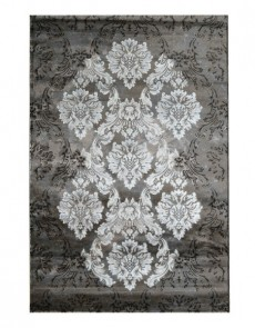 Синтетичний килим Vogue AG29A brown-d.grey - высокое качество по лучшей цене в Украине.