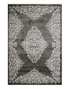Синтетический ковер Vogue AG72A brown-d.beige - высокое качество по лучшей цене в Украине.