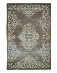 Синтетический ковер Vogue AG72A d.beige-l.beige - высокое качество по лучшей цене в Украине.