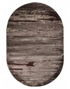 Синтетический ковер Zara 3 410 , DARK VIZON - высокое качество по лучшей цене в Украине.