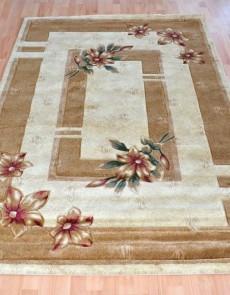 Синтетичний килим 121590 - высокое качество по лучшей цене в Украине.