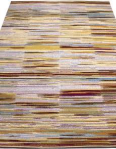 Ковер из вискозы A16th Avenue AG32A hardal sari-d.red turunku - высокое качество по лучшей цене в Украине.