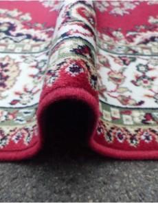 Ковер из вискозы Astoria (7002/01 red) - высокое качество по лучшей цене в Украине.