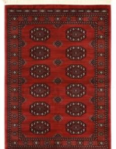 Ковер из вискозы Beluchi 61877-1616 - высокое качество по лучшей цене в Украине.