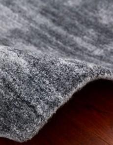 Килим з віскози Linley Charcoal - высокое качество по лучшей цене в Украине.