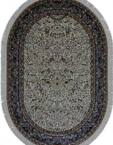 Ковер из вискозы Spirit 12806-1 Ivori - высокое качество по лучшей цене в Украине.