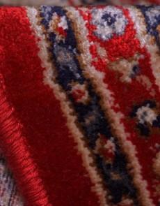 Ковер из вискозы Spirit 12830-43 Red - высокое качество по лучшей цене в Украине.