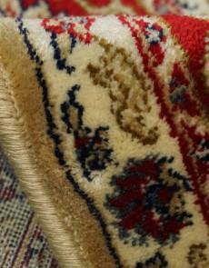 Ковер из вискозы Spirit 12859-50 Berber - высокое качество по лучшей цене в Украине.