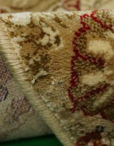 Ковер из вискозы Spirit 22871-90 Ivory-Berber - высокое качество по лучшей цене в Украине.