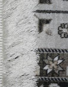 Ковер из вискозы Versailles 77945-44 Anthracite - высокое качество по лучшей цене в Украине.