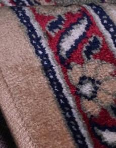 Ковер из вискозы Versailles 77983-50 Sand - высокое качество по лучшей цене в Украине.