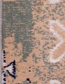 Ковер из вискозы Versailles 84081-44 Green - высокое качество по лучшей цене в Украине.