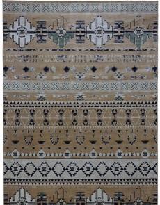 Ковер из вискозы Versailles 84081-50 Berber - высокое качество по лучшей цене в Украине.
