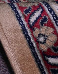 Ковер из вискозы Versailles 77983-50 Berber - высокое качество по лучшей цене в Украине.