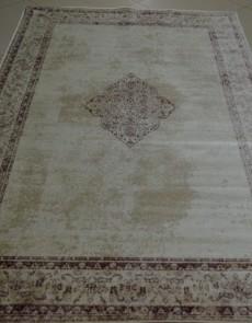 Ковер из вискозы Versailles 84139-56 Ivory-Red - высокое качество по лучшей цене в Украине.
