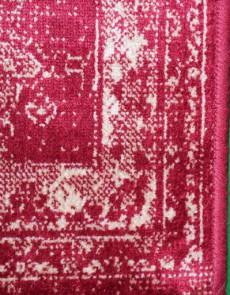 Ковер из вискозы Versailles 84139-43 Red - высокое качество по лучшей цене в Украине.