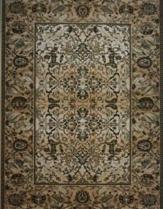 Шерстяний килим 125286 - высокое качество по лучшей цене в Украине.