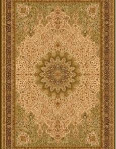 Шерстяний килим Agnus Namak Oliwka - высокое качество по лучшей цене в Украине.