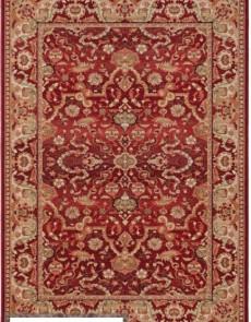 Шерстяний килим 125282 - высокое качество по лучшей цене в Украине.