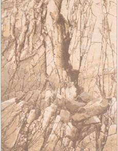 Шерстяний килим Alabaster Boren W Jasne Kakao - высокое качество по лучшей цене в Украине.