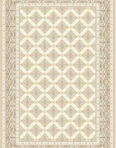 Шерстяний килим Alabaster Kalla W Len - высокое качество по лучшей цене в Украине.