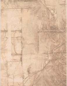 Шерстяной ковер Alabaster Otra Len - высокое качество по лучшей цене в Украине.