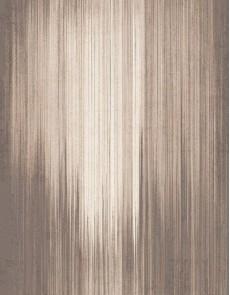 Шерстяной ковер Alabaster Sege W Grafit - высокое качество по лучшей цене в Украине.