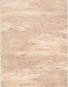 Шерстяной ковер Alabaster Soro W Len - высокое качество по лучшей цене в Украине.