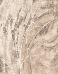 Шерстяной ковер Alabaster Vitan W Kakao - высокое качество по лучшей цене в Украине.