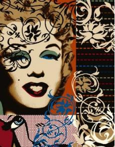 Шерстяний килим Avant-Garde Collection Happy Birthday Czarny - высокое качество по лучшей цене в Украине.