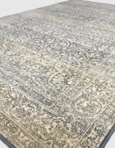 Шорстяний килим Bella 7206-50944 - высокое качество по лучшей цене в Украине.