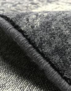 Шорстяний килим Bella 7010-50911 - высокое качество по лучшей цене в Украине.