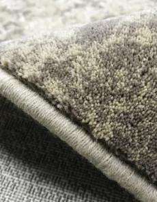 Шорстяний килим Bella 7010-50977 - высокое качество по лучшей цене в Украине.