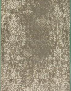 Шерстяной ковер Bella 7147-50922 - высокое качество по лучшей цене в Украине.