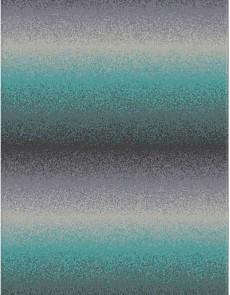 Синтетический ковер Matrix 1931-16744 - высокое качество по лучшей цене в Украине.