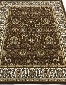 Шерстяний килим Chalet 15002/111 - высокое качество по лучшей цене в Украине.