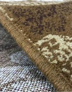 Шерстяний килим Chalet 15005/110 - высокое качество по лучшей цене в Украине.