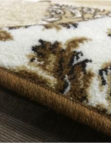 Шерстяний килим Chalet 15010/116 - высокое качество по лучшей цене в Украине.