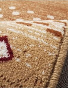 Шерстяной ковер 122272 - высокое качество по лучшей цене в Украине.