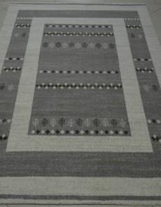 Шерстяной ковер Eco 6520-59944 - высокое качество по лучшей цене в Украине.
